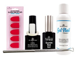 Gel Polish & Accessories
