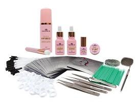 Eyelash Extension Accessories