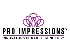 Pro Impressions